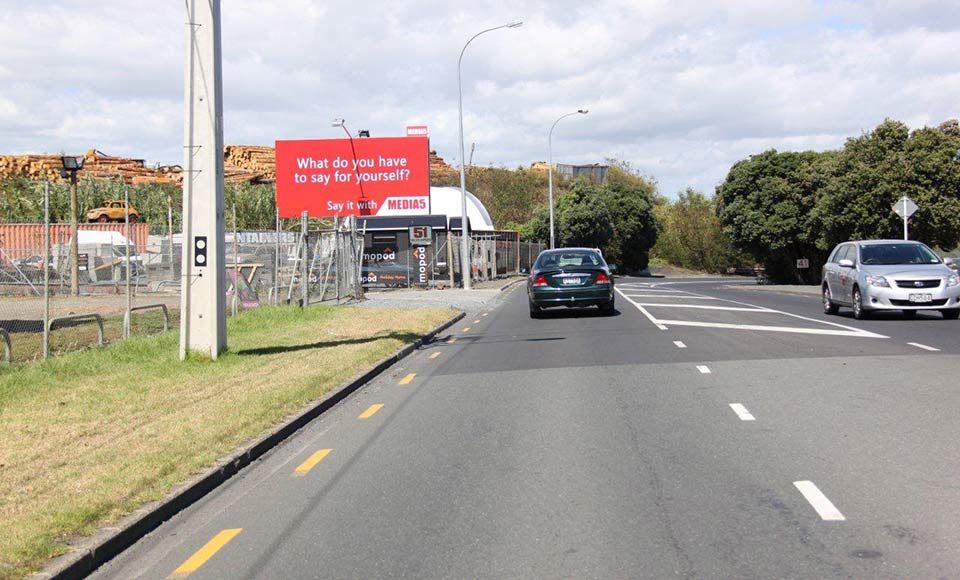 A231 51 Onehunga Mall Auckland