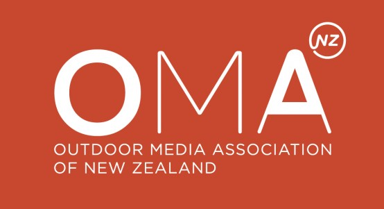 Omanz Logo